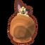 Cap foc32 rabbit cmps.png