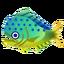 Fish fst1803.png