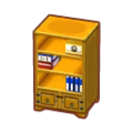 Furniture Ranch Bookcase.png