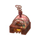 Int 3510 stoneoven2 cmps.png