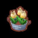 Int gar09 flower3 cmps.png