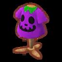 Tops tre04 halloween cmps.png