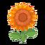 Ev flower 008 02.png