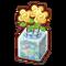 Int gar08 flower1 cmps.png