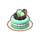 Int tre02 cake cmps.png