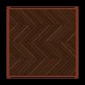 Floor herringbone.png