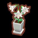 Int gar00 flower1 cmps.png
