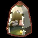 Int tre05 tent1 cmps.png