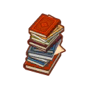 Rmk oth books.png