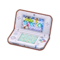 Rmk oth new3ds.png