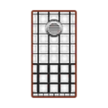 Wall tile white.png