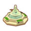 Int etc04 fountain cmps.png