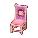 Int tre10 chair cmps.png