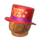 Red New Year's Hat.png