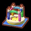 Amenity Bouncy Cake 1.png
