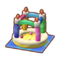 Amenity Bouncy Cake 1.png