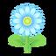 Ev flower 044 01.png