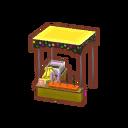 Int 2570 shop banana cmps.png