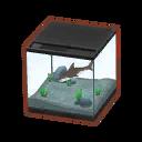 Int fst02 fishtank2 cmps.png