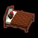 Int fst21 bed cmps.png