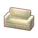 Rmk ryl chairl.png