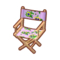 Int 11000 chair flower 000 06 cmps.png