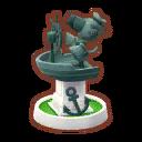 Int sea13 statue cmps.png
