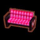 Rmk lov chairL 01.png