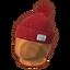 Cap clt54 knit r cmps.png