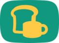 Furniture Food Decor Icon.png