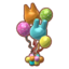 Int 2190 balloon cmps.png