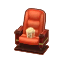 Int foc00 chair1 cmps.png