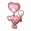 Int foc63 balloon mymelo cmps.png