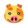 Maggie Icon.png
