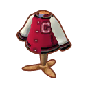 Red Letter Jacket.png
