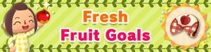 20200919 Goals Image 01.png
