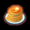Furniture Pancakes.png