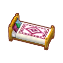 Furniture Ranch Bed.png