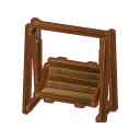 Furniture Swinging Bench.png