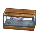 Int 3480 fishtank3 cmps.png