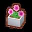 Int gar24 flower2 cmps.png