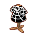 Spiderweb Tee.png