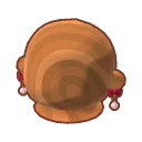 Acc clt24 ear pearl1 cmps.png