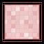 Car floor clt67 pink cmps.png