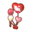 Int foc63 balloon kitty cmps.png