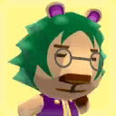 Leopold Picture.png