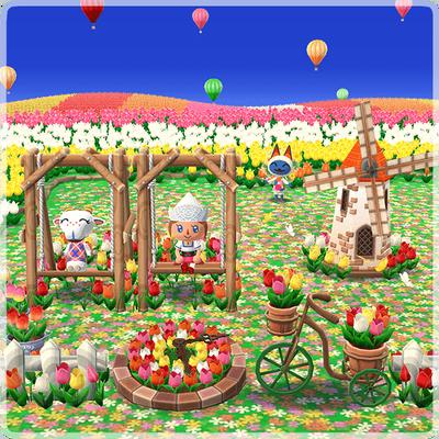 20200229 Garden 02.png