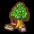 Amenity Tree Swing 1.png