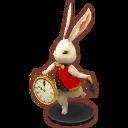 Int foc35 rabbit cmps.png