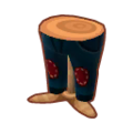 Patched-Knee Pants.png